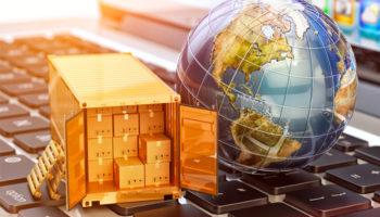 globe-cargo
